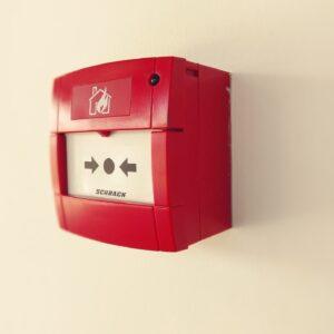 alarm-833109_1920